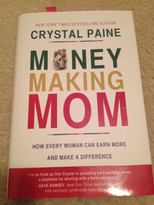 Money Making Mom: Review