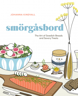 Smorgasbord- NetGalley Reads June 2017 Part 2- Review by The He Said She Said Experience