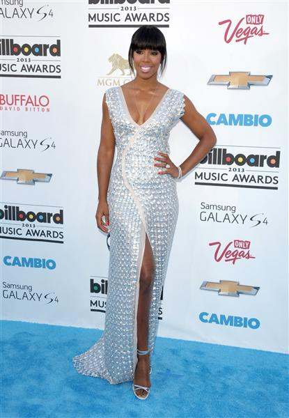 Kelly Rowland 2013 Billboard Music Awards