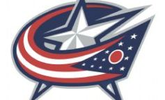 Preview: Blue Jackets vs. Red Wings