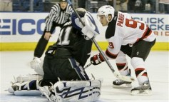 Tampa Road Woes Marked by Powerplay Inefficiency