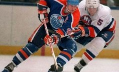 Hockey History Repeating? Do The Penguins And Red Wings Compare To The 1980s' Oilers And Islanders?
