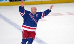 Why the Edmonton Oilers Should NOT Hire Mark Messier as Coach