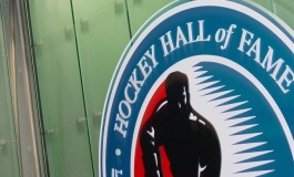 Francis, Kurri, McKenzie Join Hall of Fame Committee