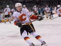 Is Tanguay still a point per game guy? (Photo courtesy of Justin Yamada/ Flikr.)