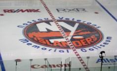 The Islanders Need To Become Justin Timberlake