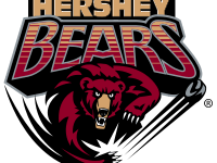 Hershey Bears Find Winners With New Coaches