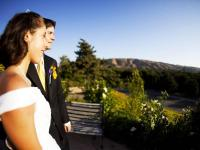 Advice For The Wedding Planner