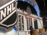 The draft is just the tip of the summer iceberg (photo: Arnold C \ WikiCommons)