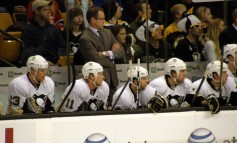 What to Expect with Dan Bylsma