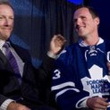 Dion Phaneuf