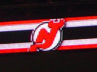 The 2010-11 Devils:  Let the Good Times Roll!