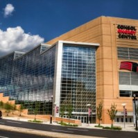 Consol Energy Center (rwoan / Flickr)