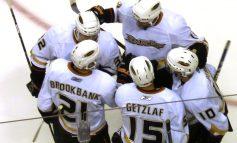Why the Anaheim Ducks Will Bounce Back Next Season