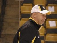 Boston Bruins: Has Claude Julien Lost His Team?