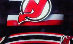Devils Mid-Season Report Card:  FAIL