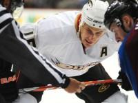 Anaheim Ducks Boast Impressive History at World Juniors