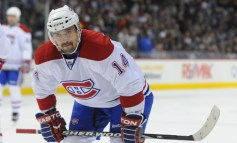 Expansion Draft Could Do Montreal Canadiens a Favor