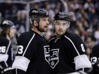 Five Fun and Interesting Los Angeles Kings Tweets