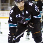 Sharks amnesty buyouts