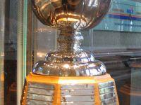 Norris Trophy Winners, Videos and Stories