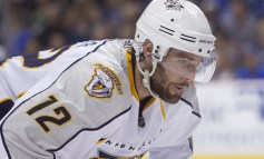 Religion In Hockey Part One: NHL Players