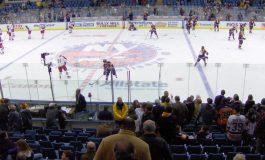 Goodbye Brooklyn? Islanders Looking at Belmont Park for New Arena