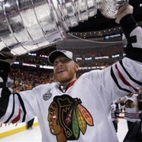 As great as he is, Hossa could headline the list of bought-out NHL-ers