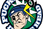 Pucked in the Head logo