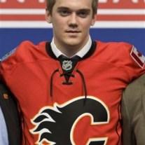 (NHL)