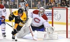 2012-13 NHL regular season predictions: Eastern Conference