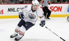 The Fantasy Hockey Panel: Streaking Sam Gagner, Rookie Production, and More