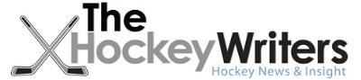 THW hockey news logo