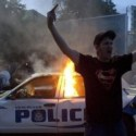 Vancouver riot hockey