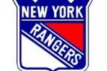 new york rangers logo
