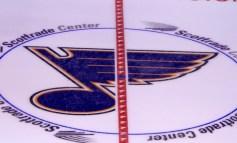 Top 5 Most Interesting Blues NHL Draft Picks