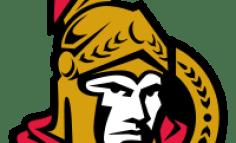 A Special Date in Ottawa Senators History