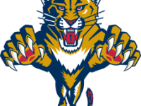 Florida Panthers: Time for a West Coast Swing
