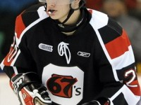 Draft Watch 2013 – Top 10 OHL Players