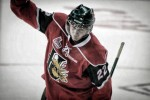 CHL NHL Top Prospects Game
