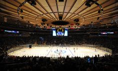 How The 2012 Lockout Changed My Perspective on Hockey and the NHL