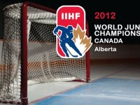 Stories from the 2012 WJHC:  The Relegation Diaries
