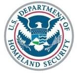 New NHL/Homeland Security Collaboration Signals Hockey's Resurgence