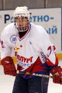 Evgeni Malkin, Penguins