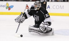 2012-13 NHL Regular Season Predictions: Western Conference