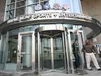 Maple Leaf Sports and Entertainment its changing it's approach to disrespectful fans. (Financial Post)