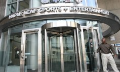 MLSE Ban, A Warning to Maple Leafs Fans