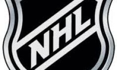 Lack Of All-Star Presence For Some NHL Teams