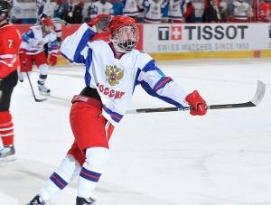 Nikita-kucherov-300x227