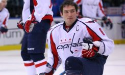 The Ovechkin Chronicles: The Ovi We Know Is Still There